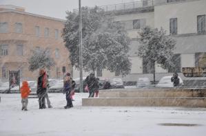 neve-latina-11