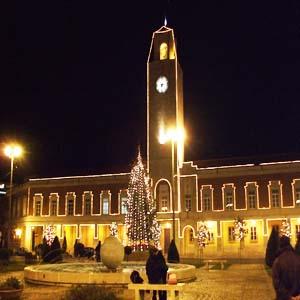 piazza_del_popolo_latina