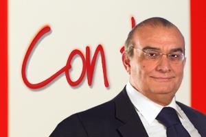 sciscione-gianfranco