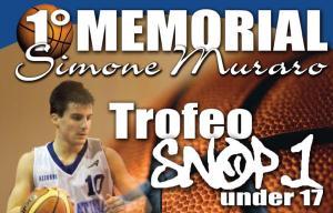 simone-muraro-latina-memorial