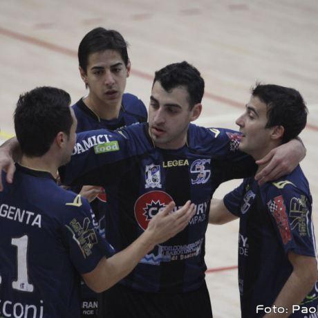 sport_centurylatinacalcioa5