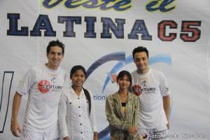 sport_centurylatinacalcioa5_solidarietà