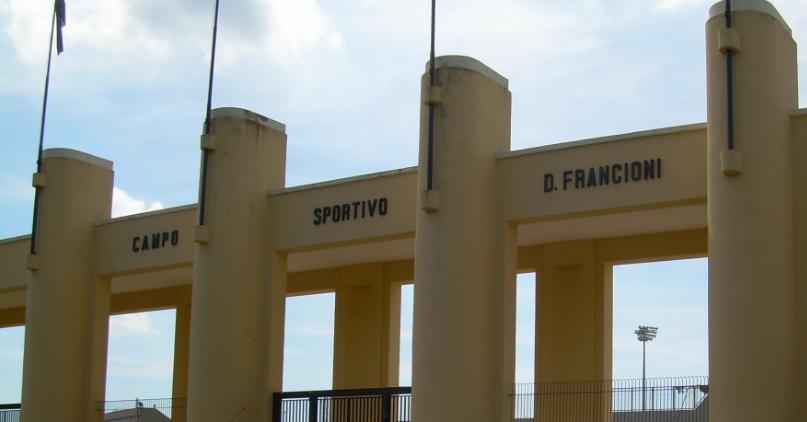 stadio-francioni-latina-02648535r
