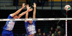 volley-latina-76456743