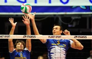 volley-latina-yd6trds65