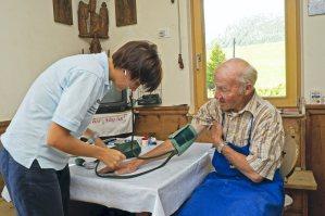 assistenza-disabili-anziani-latina-7655433454