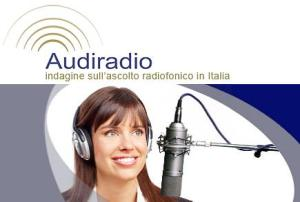audiradio-latina