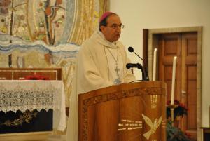 chiesa-san-marco-omelia-vescovo-petrocchi-capodanno-2011-0000004