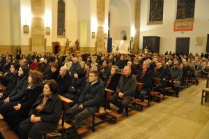 chiesa-san-marco-omelia-vescovo-petrocchi-capodanno-2011-00000999