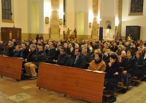 chiesa-san-marco-omelia-vescovo-petrocchi-capodanno-2011-009765343645