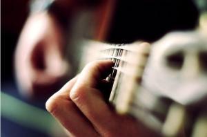 chitarra-latina-live-musica-76r5234ew3e
