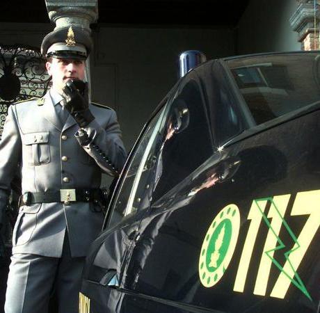 finanza-auto-117-latina-48765234
