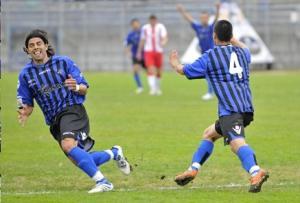latina-calcio-d67t4r5r36e5r3er4554