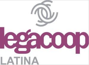 legacoop-latina