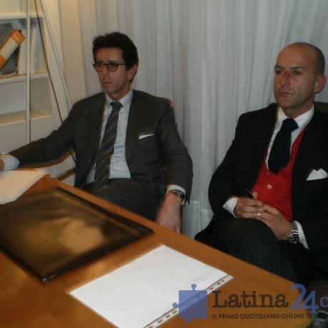 lucchetti-faralli-avvocati-latina-756462467098