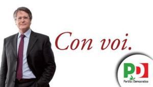 moscardelli-con-voi-latina-378523