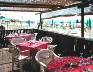 ristorante-lo-scoglio-sabaudia-6354345