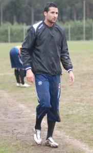 Federico Erba