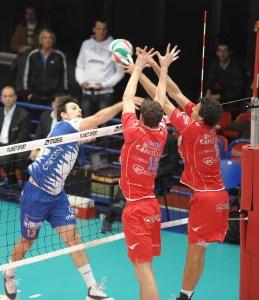 volley-top-andreoli-87636536-latina7653