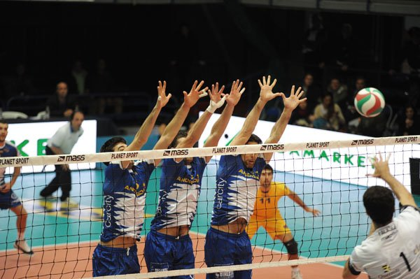 volley-top-andreoli-latina-876524524455