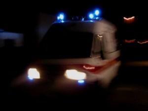 ambulanza-notte-latina-765762421
