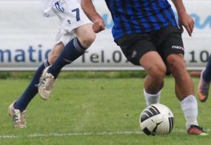 latina-calcio-generica-48765234574