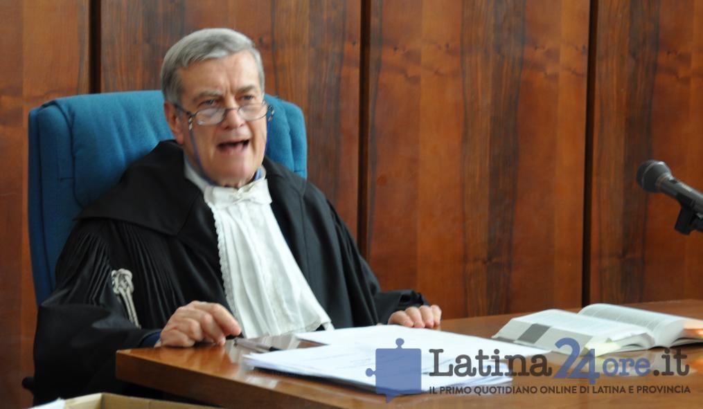 omicidio-buonamano-processo-giudice-iansiti-37862