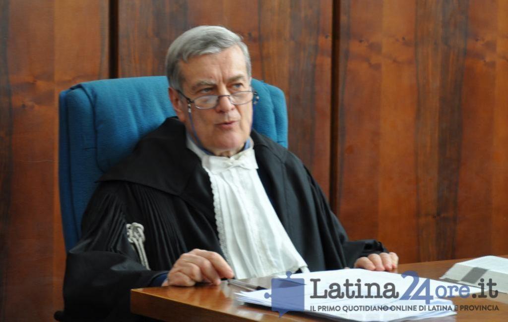 processo-giudice-nicola-iansiti-378tdd6ew5