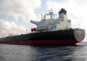 petroliera-sequestrata