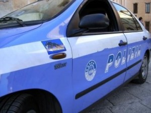 polizia-latina-3765er2543221