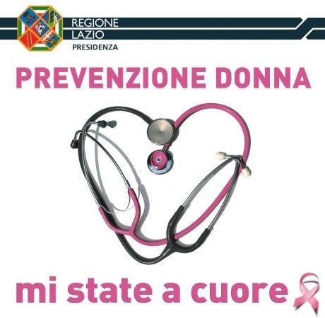 Progetto-Donna-Mi-state-a-cuore-latina-487622