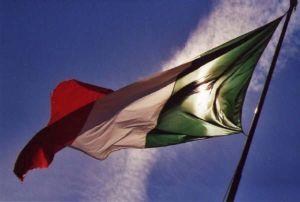 bandiera-italiana-latina-7632576rd