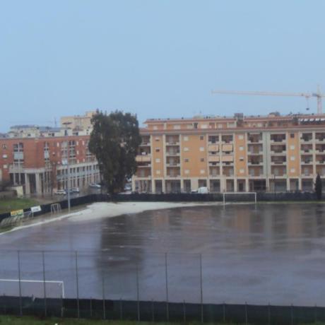 campo-calcio-samagor-latina