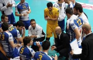 latina-volley-medei-8763224