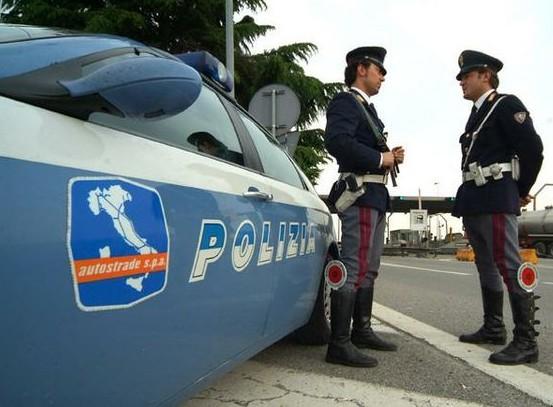 polizia-stradale-latina-765721133