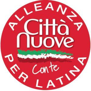 alleanza-per-latina-citta-nuove
