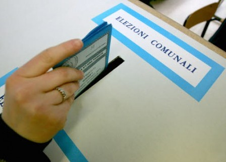 elezioni-comunali-voto-latina-wakh23