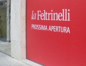 feltrinelli-latina-76re56e