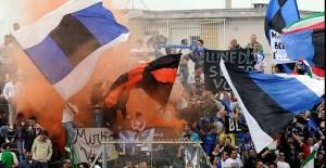 latina-calcio-8766743