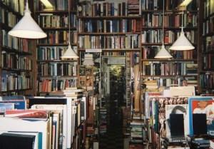 libreria-feltrinelli