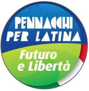 logo-pennacchi-per-latina-futuro-liberta