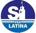 logo-sì-per-latina