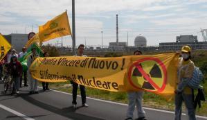 manifestazione-centrale-nucleare-latina-001