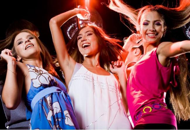 movida-discoteca-pub-locali-latina-ted64