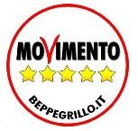movimento-5-stelle-latina-logo-356s5