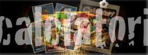 panini-figurine-elettroniche-39872s3