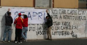 scritte-25-aprile-latina-7ddr45ye