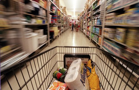 supermarket-latina-supermercato-478624