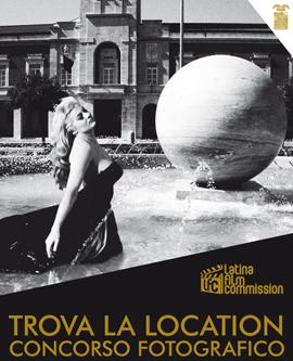 trova-location-latina-film-commission-356e3