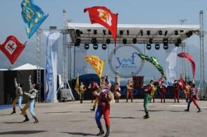 yacht-med-festival